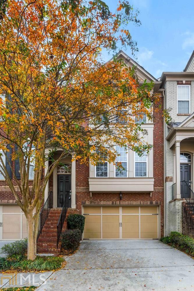 2831 Overlook Trce, Atlanta, GA 30324 - MLS#: 8888198