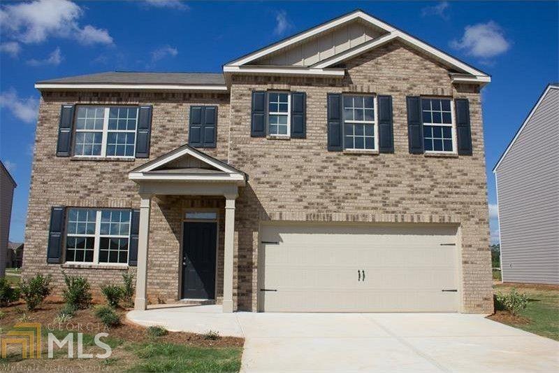 2198 Sawgrass, Hampton, GA 30228 - #: 8933198