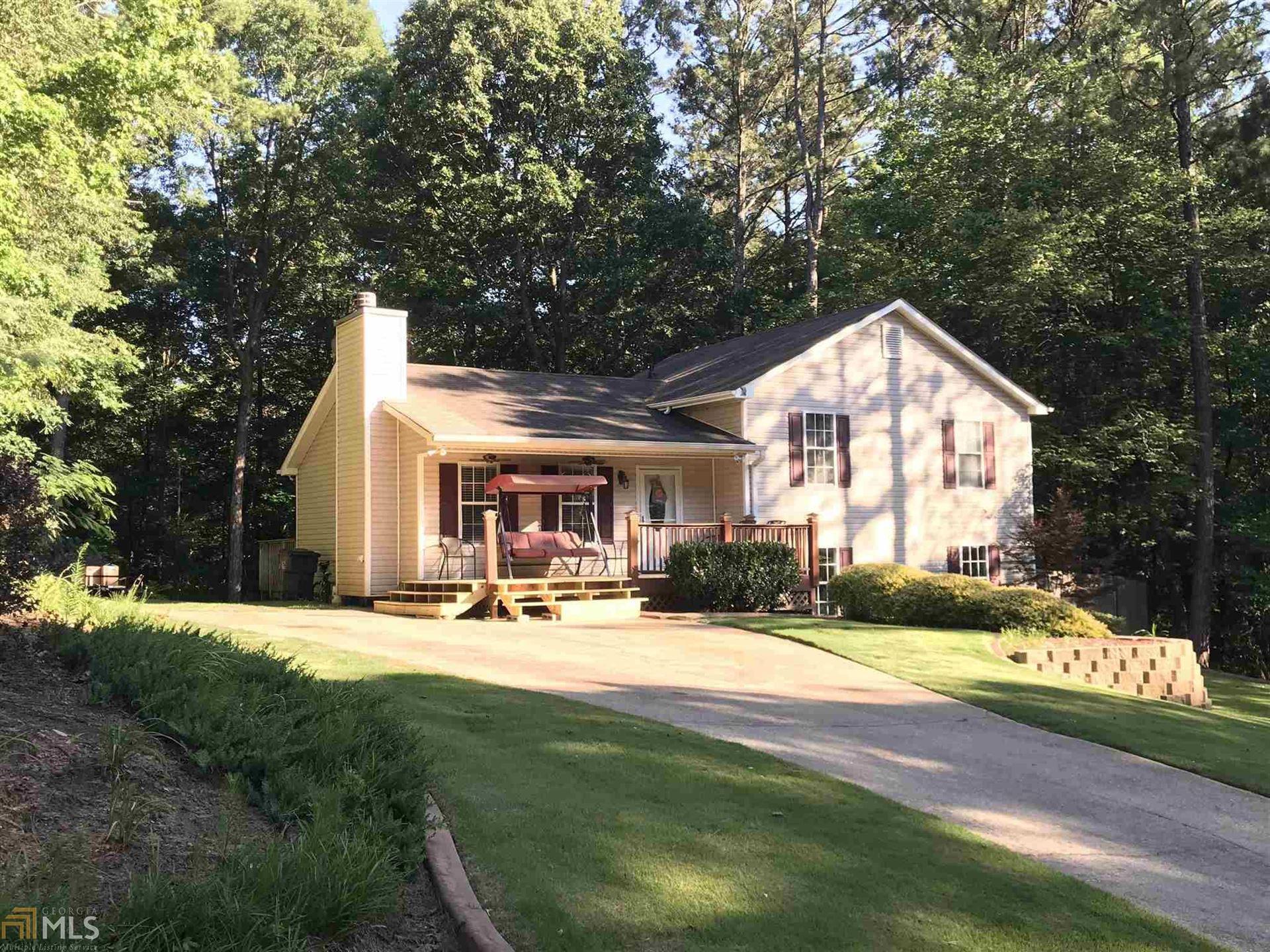 148 Bobolink Dr, Monticello, GA 31064 - MLS#: 8999198