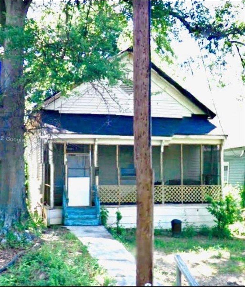 1476 Calhoun Street, Macon, GA 31201 - MLS#: 9006198