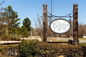 Photo of 0 Battle Farm, Rome, GA 30165 (MLS # 8053199)