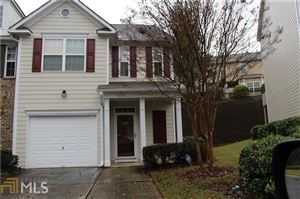 Photo of 2245 Leicester Way SE, Atlanta, GA 30316 (MLS # 8498199)