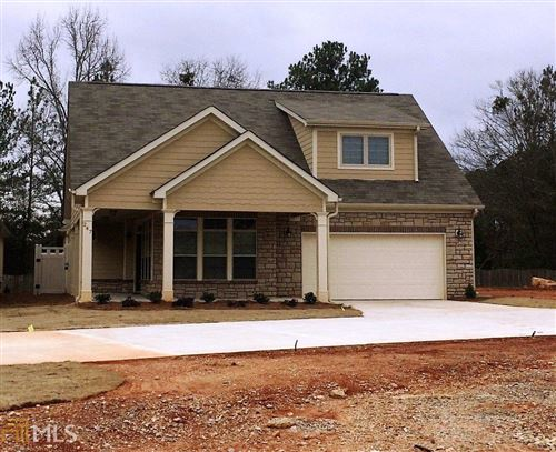 Photo of 247 Fenwick Cir, McDonough, GA 30253 (MLS # 8603199)
