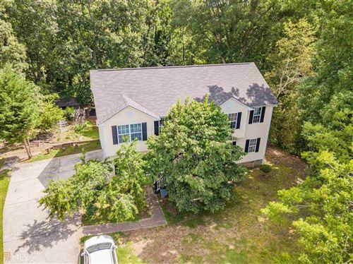 Photo of 2355 Pine Grove Rd, Gainesville, GA 30507 (MLS # 8809199)