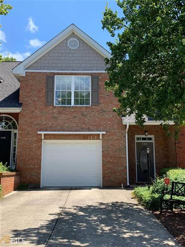 Photo of 130 Wisteria Dr, Winder, GA 30680 (MLS # 8820199)