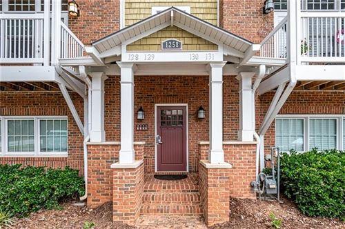 Photo of 1258 Dekalb Avenue NE, Atlanta, GA 30307 (MLS # 8876199)
