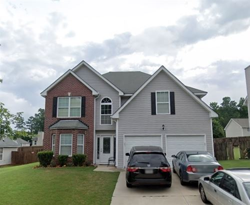 Photo of 4946 Laythan Jace Ct, Snellville, GA 30039 (MLS # 8895199)