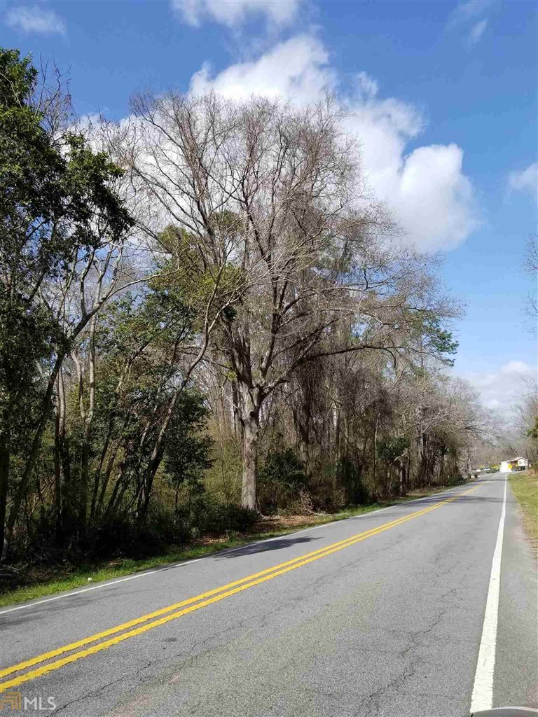 0 Cypress Lake Rd, Statesboro, GA 30458 - MLS#: 8315199