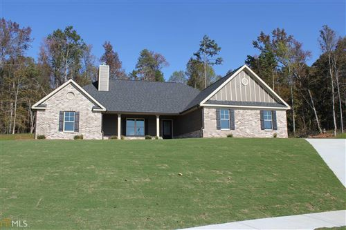 Photo of 700 Molly Dr, Jefferson, GA 30549 (MLS # 8638200)