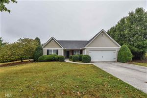 Photo of 2507 Marixa Dr, Statham, GA 30666 (MLS # 8660200)