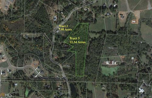 Photo of 0 Lacy Rd, Canton, GA 30115 (MLS # 8836200)