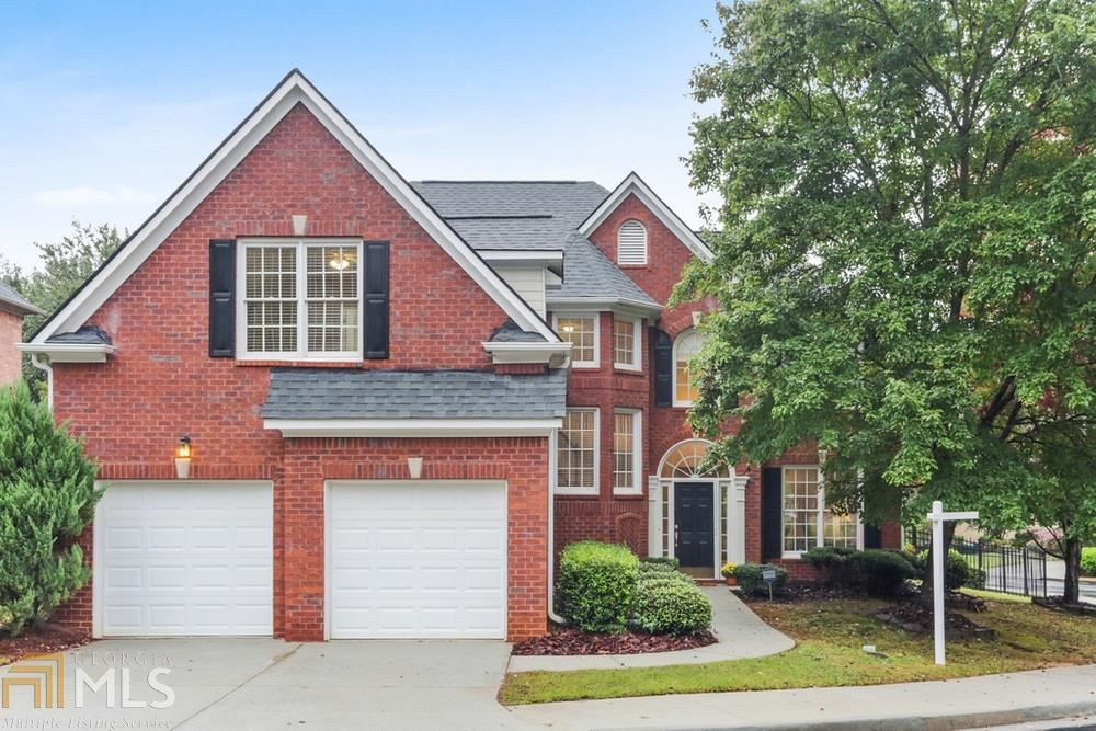 1528 Reserve Cir, Decatur, GA 30033 - #: 8864200
