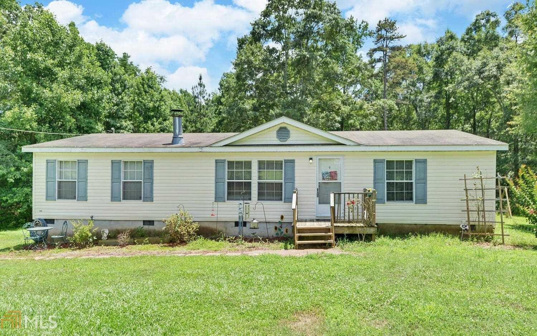 1655 B Bailey Rd, Hartwell, GA 30643 - #: 9002200