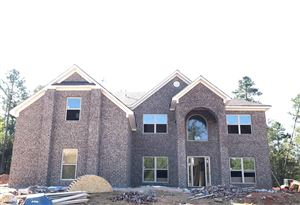 Photo of 1424 Kings Point Way, Conyers, GA 30094 (MLS # 8640201)