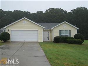 Photo of 1302 Palmer Ln, Winder, GA 30680 (MLS # 8679201)