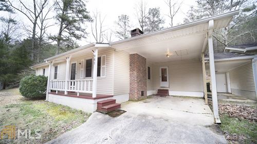 Photo of 941 Kingston Highway, Kingston, GA 30145 (MLS # 8739201)