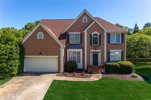 Photo of 3216 Belford Drive, Marietta, GA 30066 (MLS # 8978201)