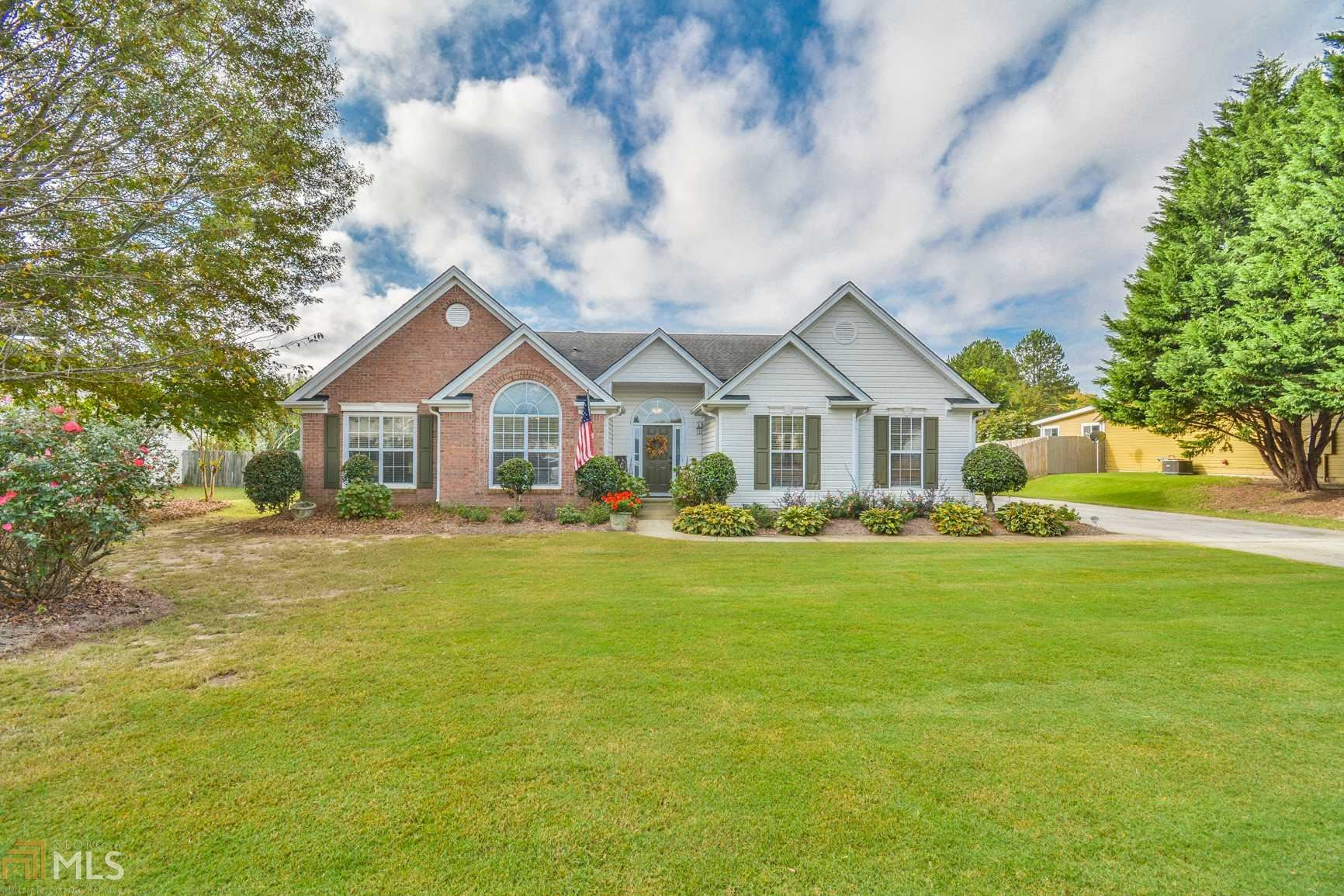 3219 Woodtree Ln, Buford, GA 30519 - MLS#: 8879201