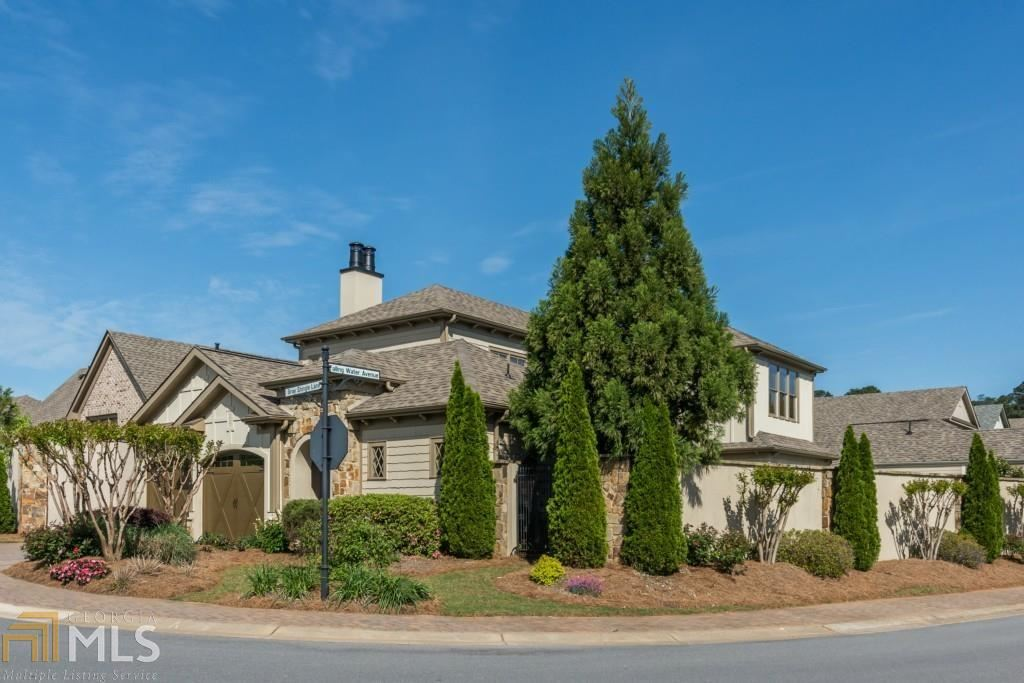 303 Gray Shingle Ln, Woodstock, GA 30189 - #: 8893201