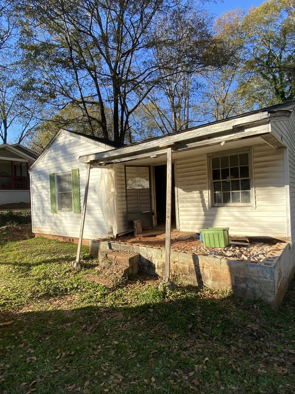 3611 Orchard Cir, Decatur, GA 30032 - MLS#: 8903201
