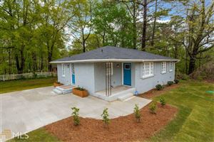 Photo of 10264 Old Atlanta, Covington, GA 30014 (MLS # 8604202)