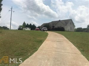 Photo of 1372 S Highway 17, Royston, GA 30662 (MLS # 8582203)