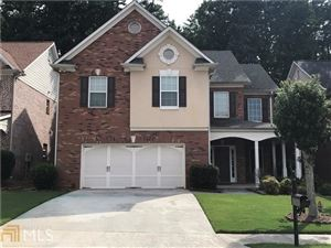 Photo of 3265 Landingview Ct, Lilburn, GA 30047 (MLS # 8619203)