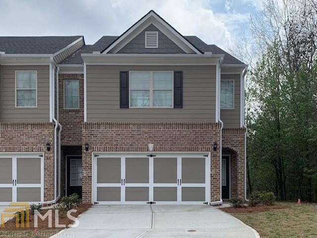 101 Trailview Ln, Hiram, GA 30141 - MLS#: 8760203