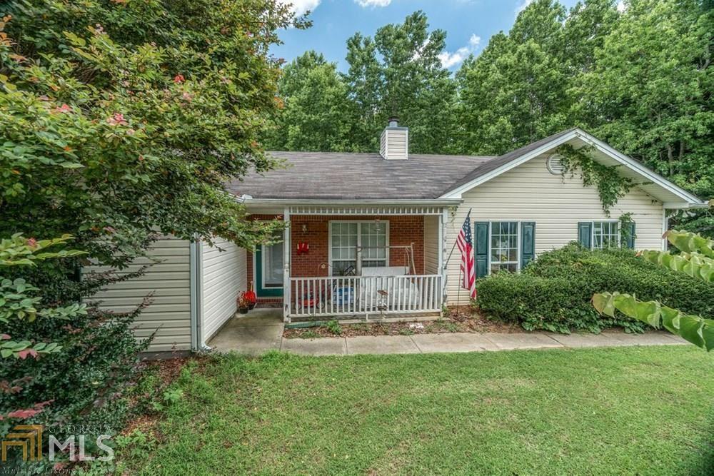 950 Oak Valley Rd, Dacula, GA 30019 - #: 8811203