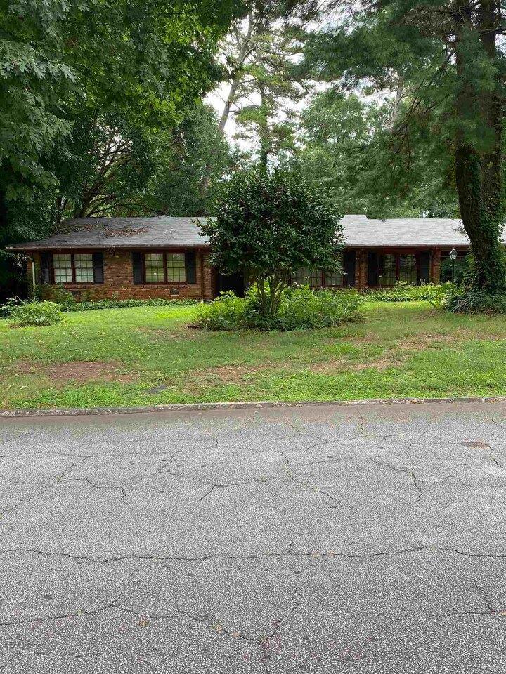 2716 Kings Park Cir, Decatur, GA 30034 - MLS#: 8822203