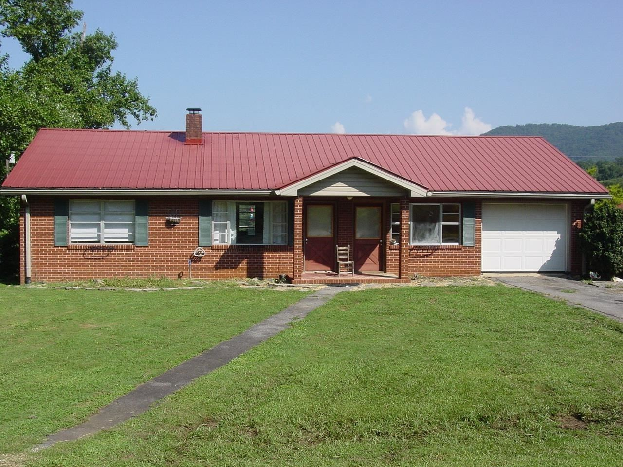1873 Upper Bell Crk, Hiawassee, GA 30546 - #: 9039203