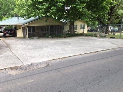 Photo of Summerville, GA 30747 (MLS # 8985204)