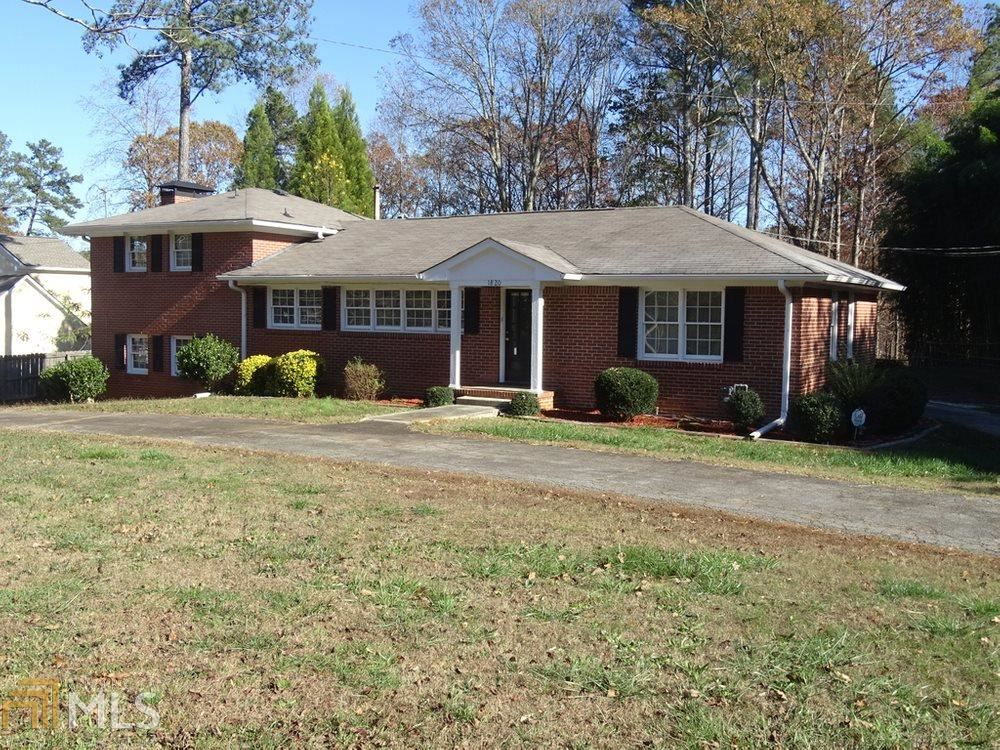 1820 Pine Mountain Road, Kennesaw, GA 30152 - MLS#: 8914204