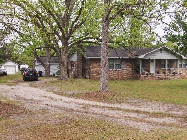 7152 Goodall Mill Rd, Macon, GA 31216 - MLS#: 8964204