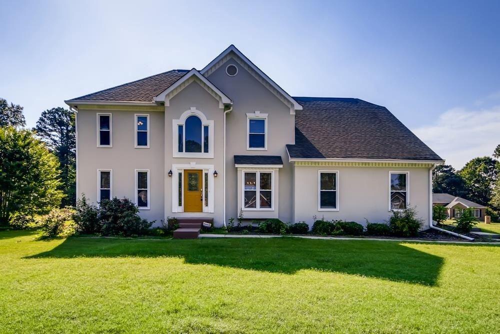 11492 Summer Crk, Hampton, GA 30228 - #: 8998204