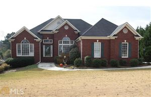 Photo of 50 Old Hickory, Oxford, GA 30054 (MLS # 8615205)