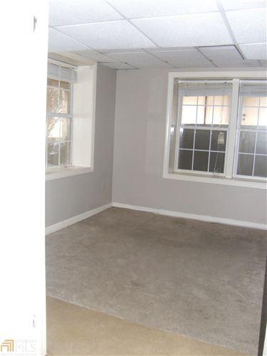 Tiny photo for 6130 Dearing St, Covington, GA 30014 (MLS # 8620205)