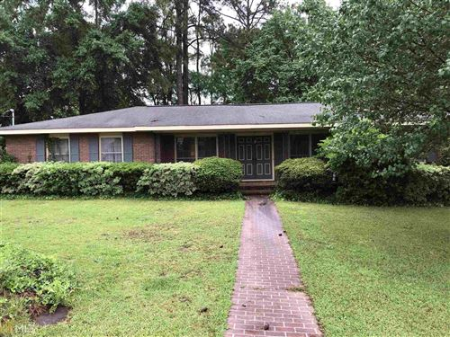 Photo of 1862 NE Tanglewood, Milledgeville, GA 31061 (MLS # 8978205)