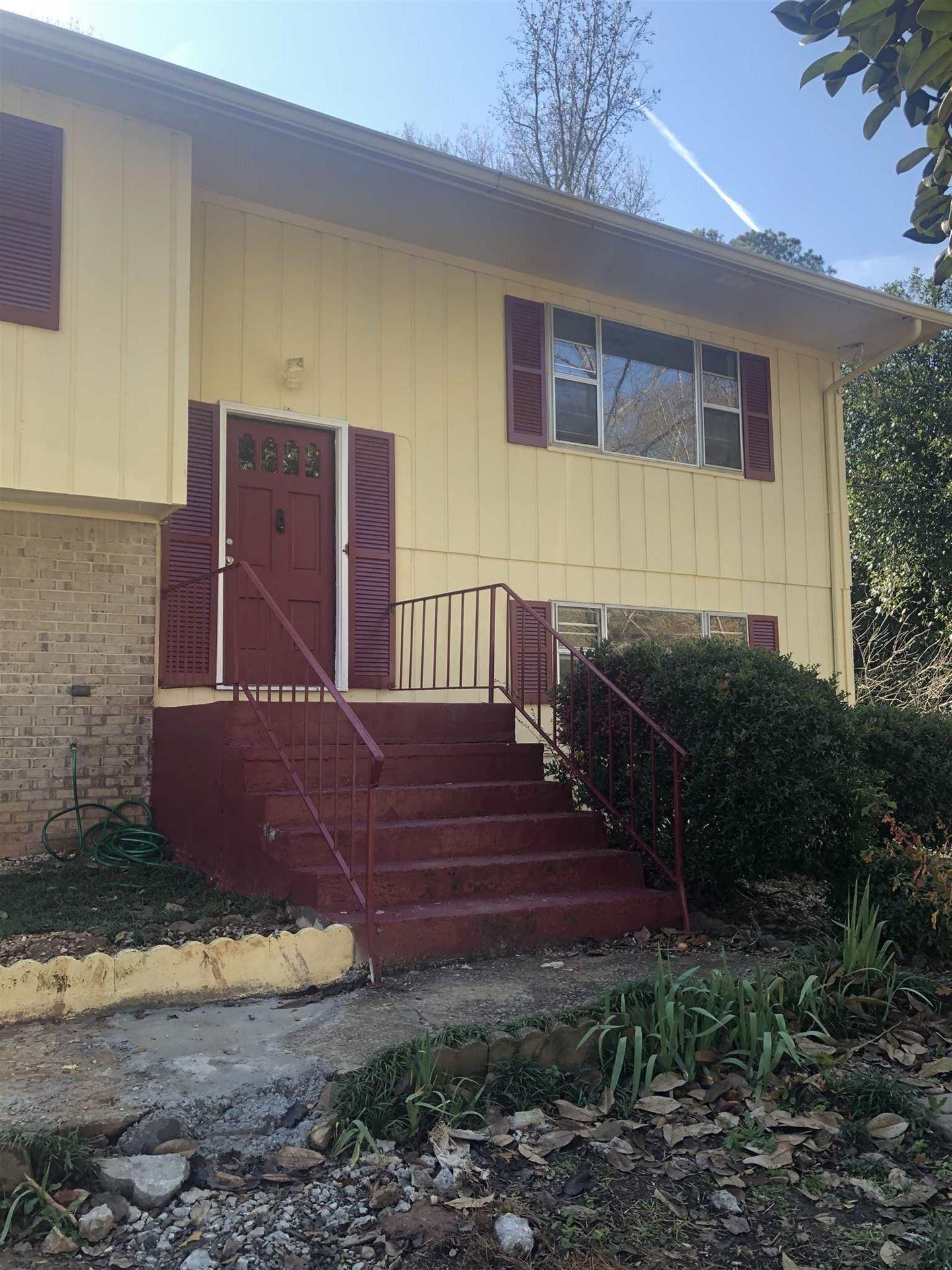 1757 Tilden Ave, Jonesboro, GA 30236 - #: 8904205