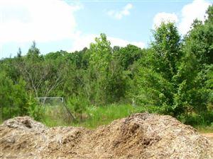Photo of Stone Mountain, GA 30088 (MLS # 7413206)