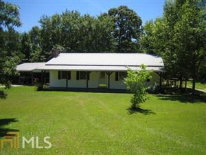 Photo of 1447 Tobe Wells Rd, Elberton, GA 30635 (MLS # 8604206)
