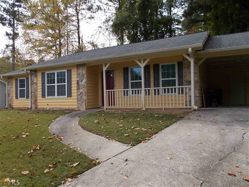 Photo of 2385 Cumberland Ct, Snellville, GA 30039 (MLS # 8690206)