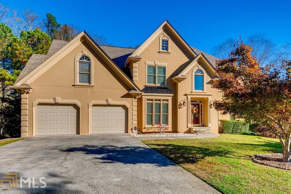 361 Bridgebrook Lane, Smyrna, GA 30082 - MLS#: 8883206