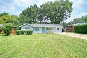 2874 Lynda, Decatur, GA 30032 - #: 9050206
