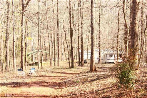 Photo of 0 McFarlin Bridge Rd, Carnesville, GA 30521 (MLS # 8938207)