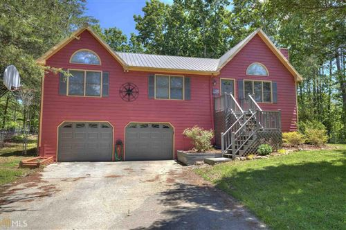 Photo of 14 Indian Ridge Ct, Rydal, GA 30171 (MLS # 8978207)