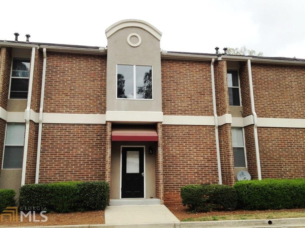 3301 Henderson Mill Rd, Atlanta, GA 30341 - #: 8689207
