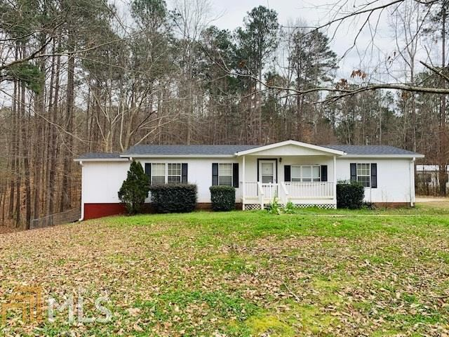 Photo of 876 Walnut Dr, Monroe, GA 30655 (MLS # 8936207)