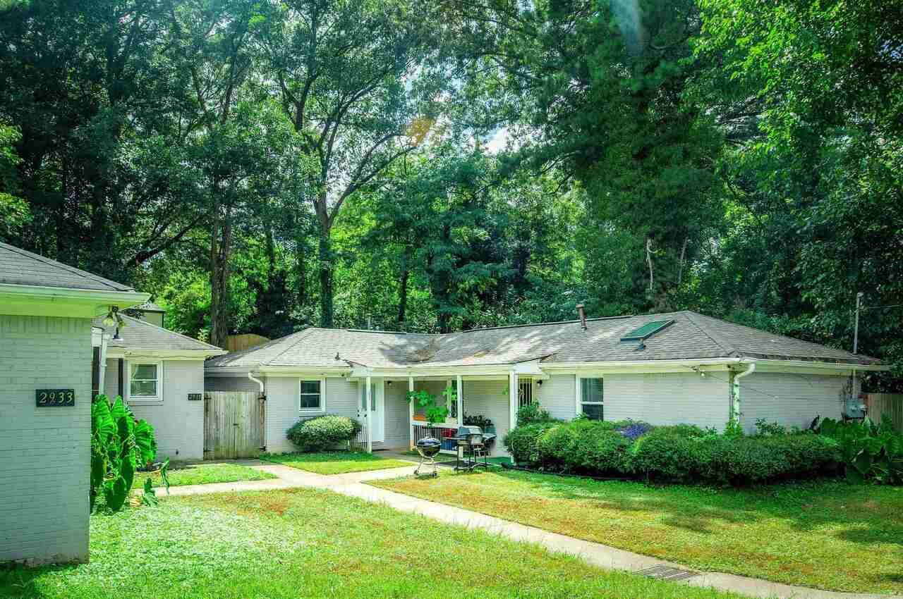 2929 Glenwood Avenue SE, Atlanta, GA 30317 - MLS#: 9045207