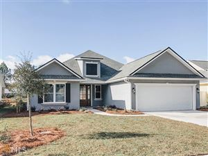 Photo of 132 Boatsman Way, St. Marys, GA 31558 (MLS # 8521208)